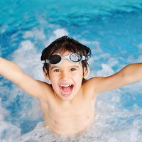 djeca, sport, pobjeda, sreca, shutterstock