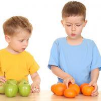 citrus-jede-dijete-voce-vegetarijanstvo