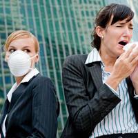 gripa prehlada virusi