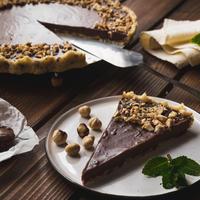 torta, Shutterstock 1048528693