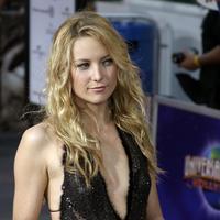 Kate Hudson, Shutterstock 326002154