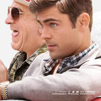 DirtyGrandpa trailer slika payoff