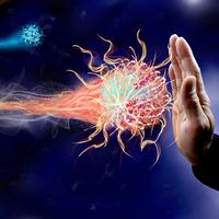 Prizovi imunitet naslovna (1)