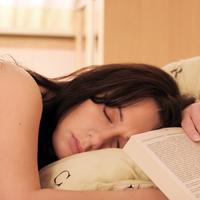 san-spavanje-nesanica-insomnija-zena