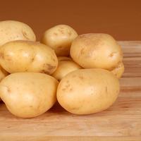 krumpir1