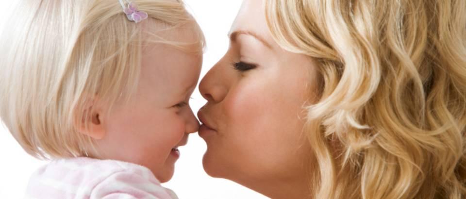 mama-beba-sreca-obitelj-zena-dijete1