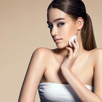lice, Shutterstock 319564547