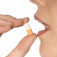 tablete piti