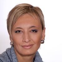 Nataša Šunić