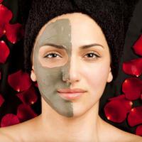 maska-njega-lice-lijepa-zena-ljepota9