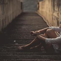 usamljenost, Shutterstock 520057642