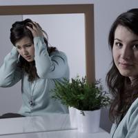 promjena raspolozenja, Shutterstock 277528691