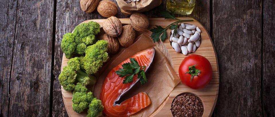 zdrava prehrana kod dijabetesa