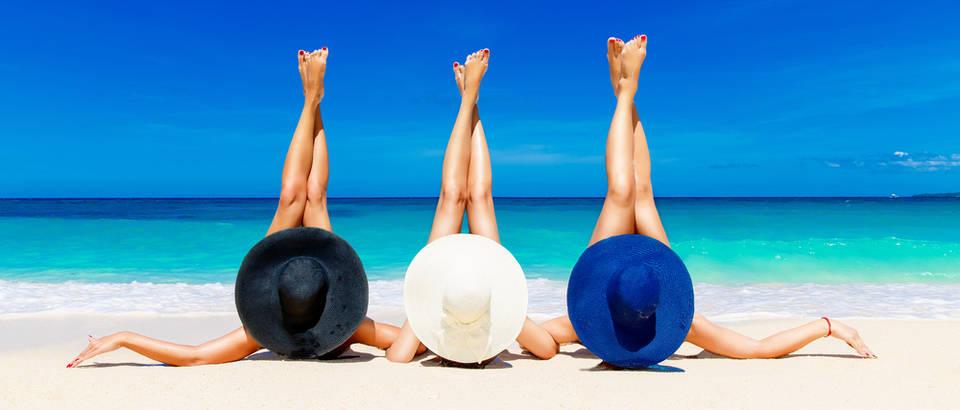 plaza, šeširi, Shutterstock 258767432