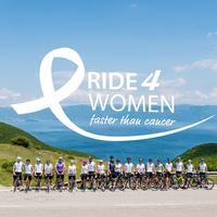 Ride4Women