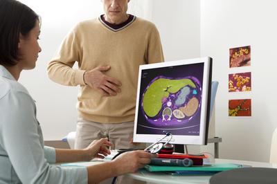 Masna jetra - poziv na uzbunu