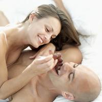 Seks, par