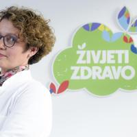 Lea Pollak Foto DarkoTomaš CROPIX 2019