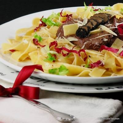biftek s tartufima2