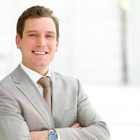 muskarac-pametan, samopouzdanje, odijelo, ured, posao, uspjeh