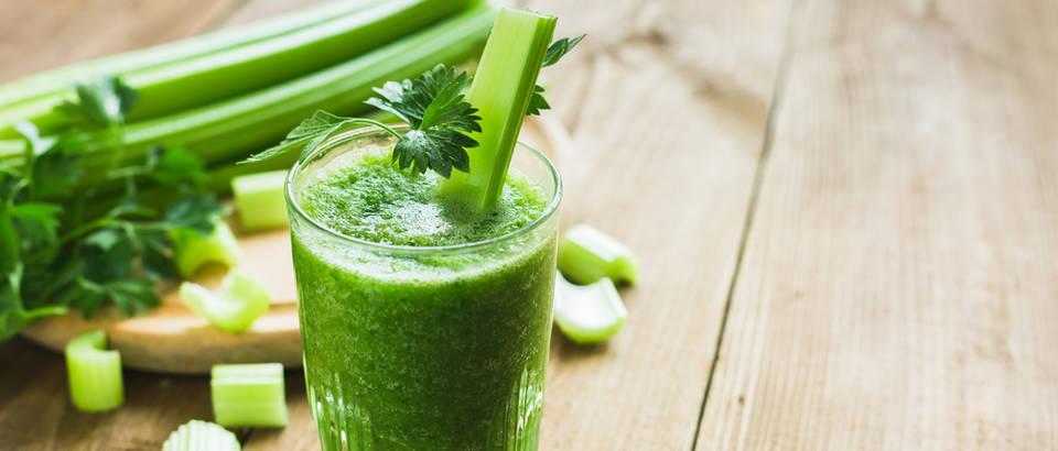 celer, sok od celera, zdravo, biljke
