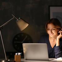 Shutterstock 590263046