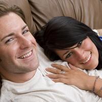 Par, sreca, zaljubljenost