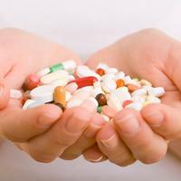 lijekovi, tablete