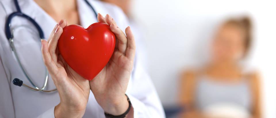Srce doktorica liječnica shutterstock 234033241