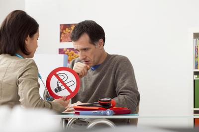Škola nepušenja: 30-40 % polaznika ostavi se loše navike, a pušači se mogu liječiti i na uputnicu