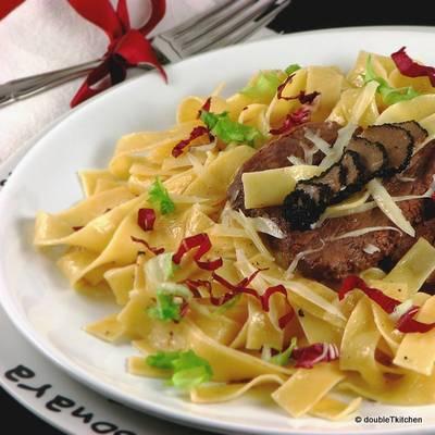 biftek s tartufima9