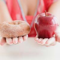 dijeta-krafna-jabuka-mrsavljenje-debljina-kalorije