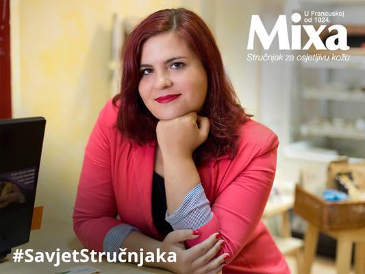 Mixa 1200x900 19.8 1