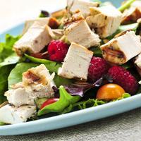 salata-piletina-1