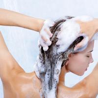 pranje-kose-tusiranje-zena