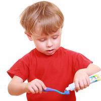 zubi-dijete-cetkica-stomatolog-2