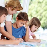 skola-djeca-ucenje-problem-uciteljica