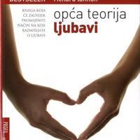 opca-teorija-ljubavi
