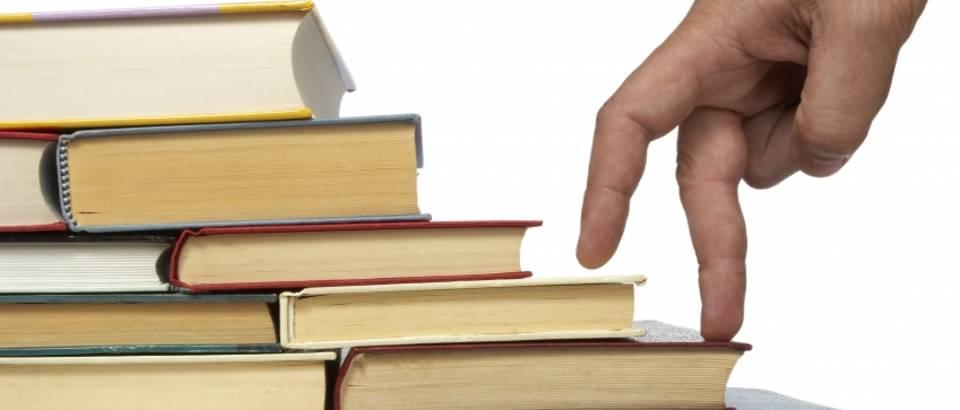 knjiga-ucenje-upornost-0