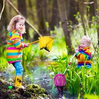 djeca priroda,Shutterstock 365550977