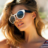 Shutterstock 473557111