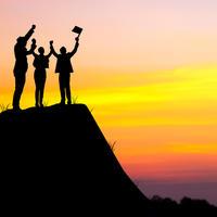 Shutterstock 1017849391