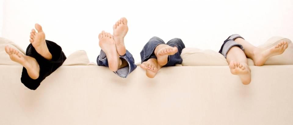 noge-stopala-obitelj