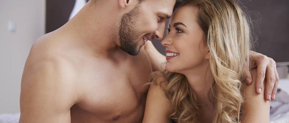 par, seks, ljuba, mazenje, Shutterstock 260900654