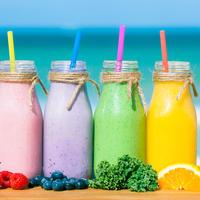 smoothie,, Shutterstock 339555365