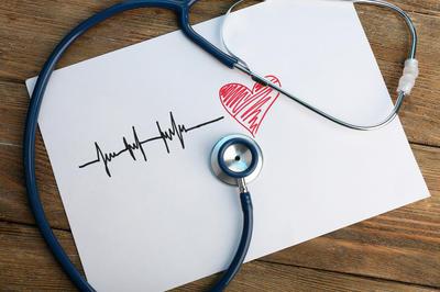 6 čudnih znakova koji mogu otkrivati probleme sa srcem