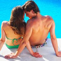 par-bazen-seks-ljubav-odmor2