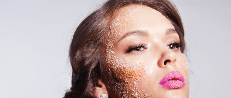piling, maska za lice, Shutterstock 249103135