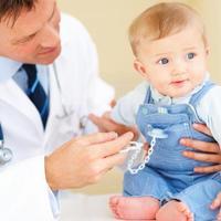 dijete kod lijecnika1
