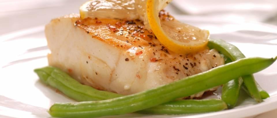riba-odrezak-dijeta-hrana-zdrava-12